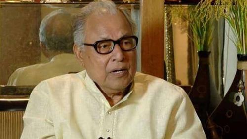 'সরকারের প্রতিহিংসার কারণে খালেদা জিয়া চিকিৎসা বঞ্চিত'