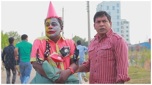 'প্রিয়জন'-এর হাফ সেঞ্চুরি
