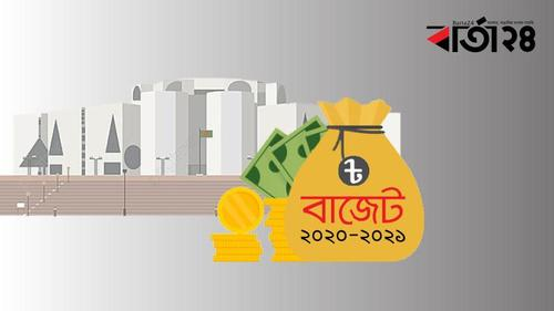 Tk 6,03,681 cr budget placed in parliament
