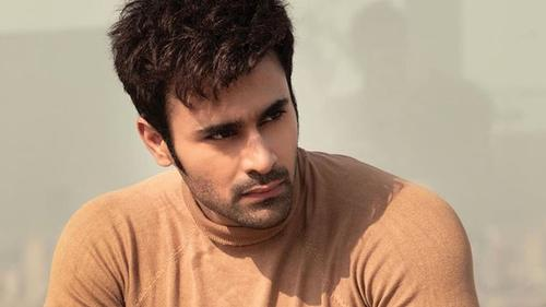 Pearl V Puri arrested on charges of rape