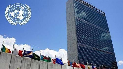 UNGA adopts landmark political declaration against corruption