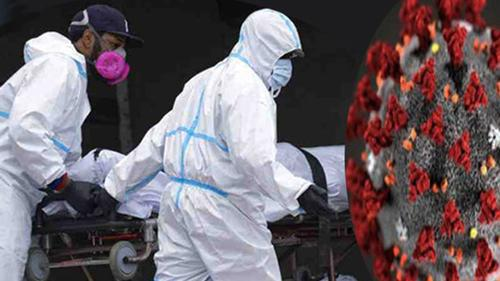 44 more people die, 2322 get infected and 2062 recovered