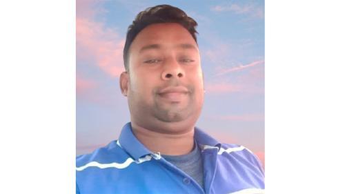 বাহরাইনে করোনায় নোয়াখালী প্রবাসীর মৃত্যু