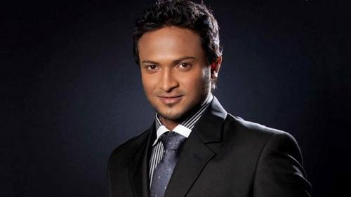 Shakib expands business out of cricket ground