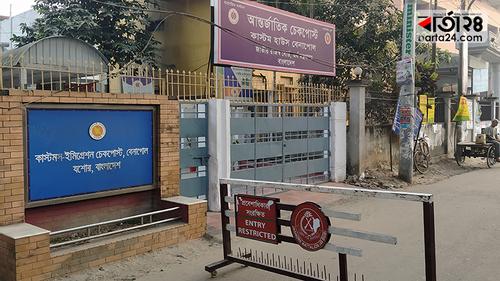 ভারতে ভ্রমণ নিষেধাজ্ঞার মেয়াদ বাড়লো