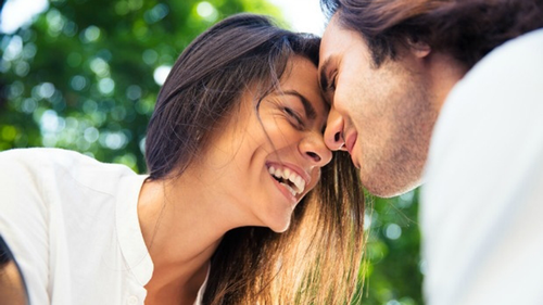 Unconventional ways to ensure a happy relationship