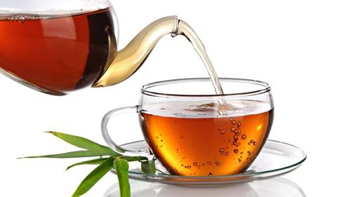 Tea is more than just a drink