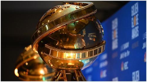 ৭৮তম গোল্ডেন গ্লোবস জিতলেন যারা