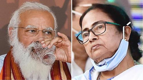 West Bengal poll: who is going to make last smile?