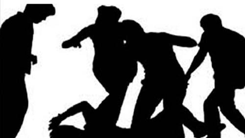 হাতীবান্ধায় অসুস্থ শ্যালককে দেখতে যাওয়ায় মারধর
