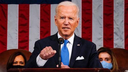 Osama killing a moment I'll never forget: Biden