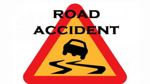 Motorcyclist killed in Gaibandha road accident