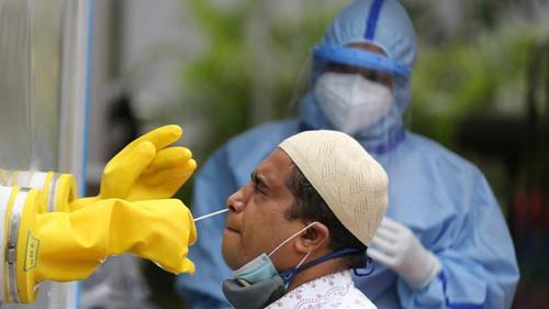 37 more die, 1682 get infected & 2178 recovered