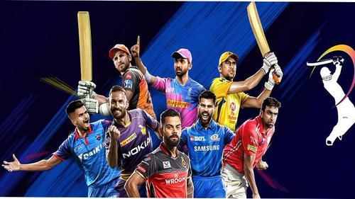 England, Sri Lanka offer to host IPL