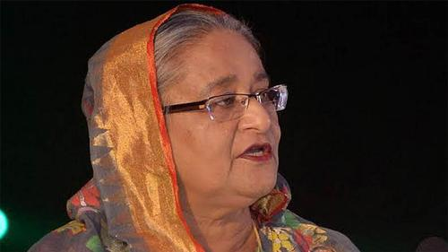 Don't take risk for your dear ones: PM