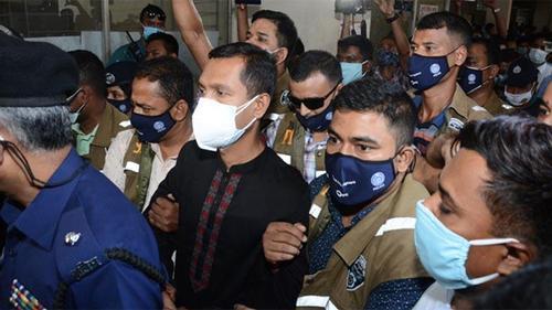 Mitu murder: Babul is avoiding many queries