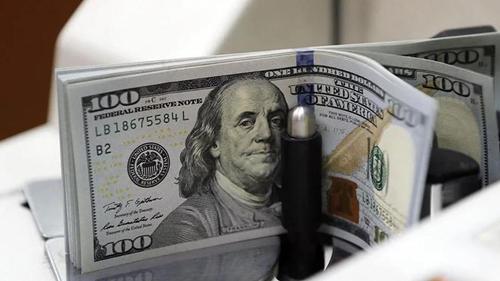 Country's per capita income US $2,227