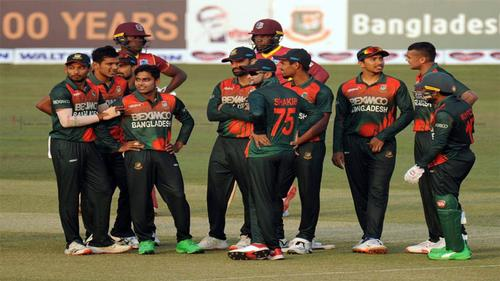 Ban-Tech acquires BCB's broadcasting rights
