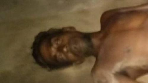 Nephew kills uncle in Jashore