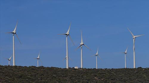 EC approves €22.5 billion Polish scheme for offshore wind farms