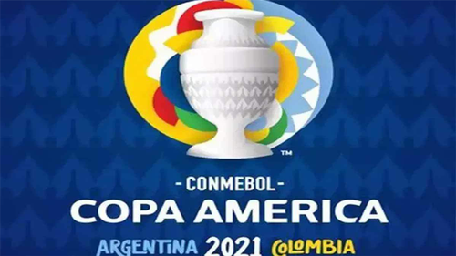 Argentina offer to host entire Copa America in place of Colombia