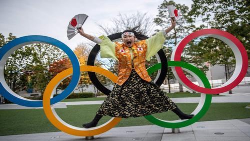 এবছর বসবেই টোকিও অলিম্পিকের আসর: আইওসি