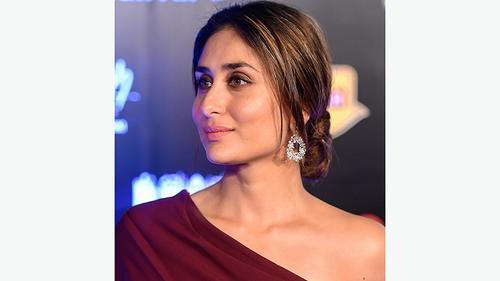 Kareena Kapoor shared special birthday post to Instagram