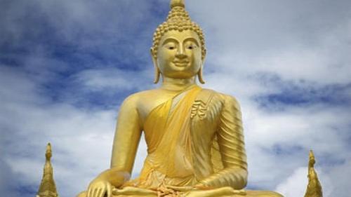 Buddha Purnima today
