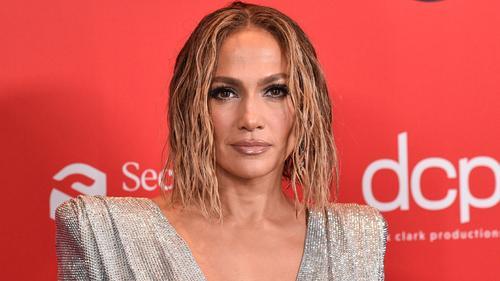 Jennifer Lopez, Ben Affleck spotted together in Miami