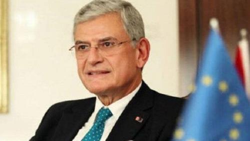 UNGA President wraps up Bangladesh visit
