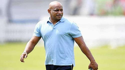 Jayasuriya laments Sri Lanka's ODI series loss to Bangladesh