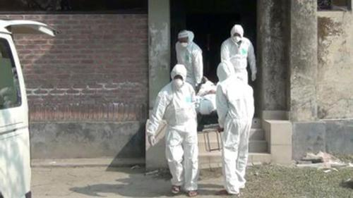 22 more die, 1292 get infected & 1291 recovered