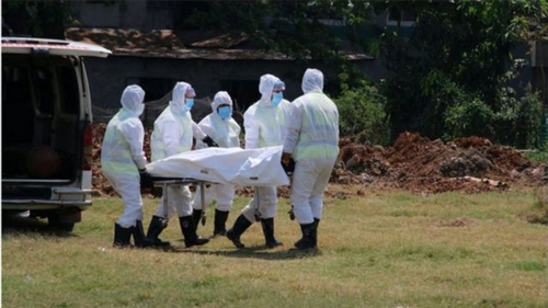 31 more die, 1358 get infected & 1064 recovered