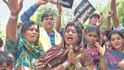 তিন দেশের অমুসলিমদের নাগরিকত্ব দেবে ভারত!