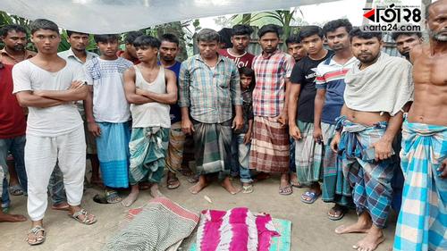 Three children drown in Kurigram