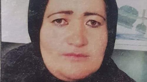 তালেবানের বিরুদ্ধে নারী পুলিশকে হত্যার অভিযোগ