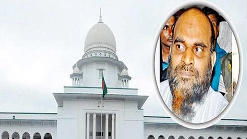 High Court grants bail to Mitu murder case accused Ehteshamul Haq Bhola