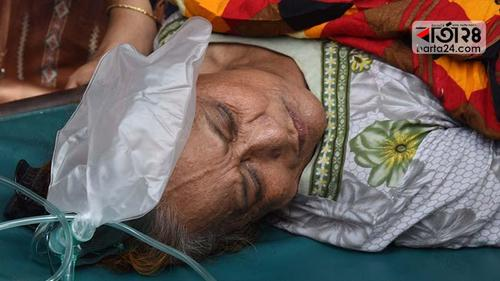 More 51 people die, 1862 get covid & 3549 recovered