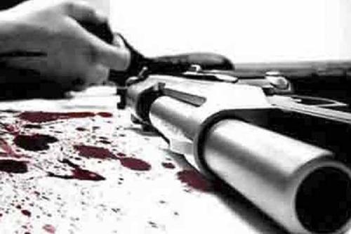 র্যাবের সঙ্গে 'বন্দুকযুদ্ধে' ৩ মাদক ব্যবসায়ী নিহত