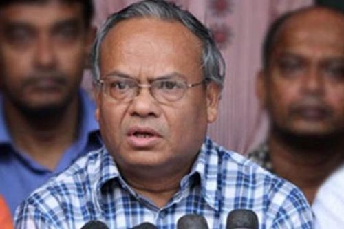 রমজানে বাজারদর নিয়ন্ত্রণে সরকার ব্যর্থ: রিজভী