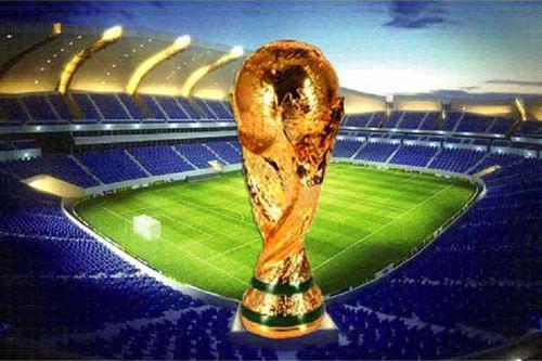 ২০২৬ ফুটবল বিশ্বকাপের যৌথ আয়োজক যুক্তরাষ্ট্র,মেক্সিকো ও কানাডা