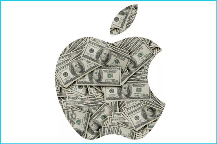 অ্যাপলে ত্রুটি ধরলে মিলবে ১ মিলিয়ন ডলার, ছবি: সংগৃহীত