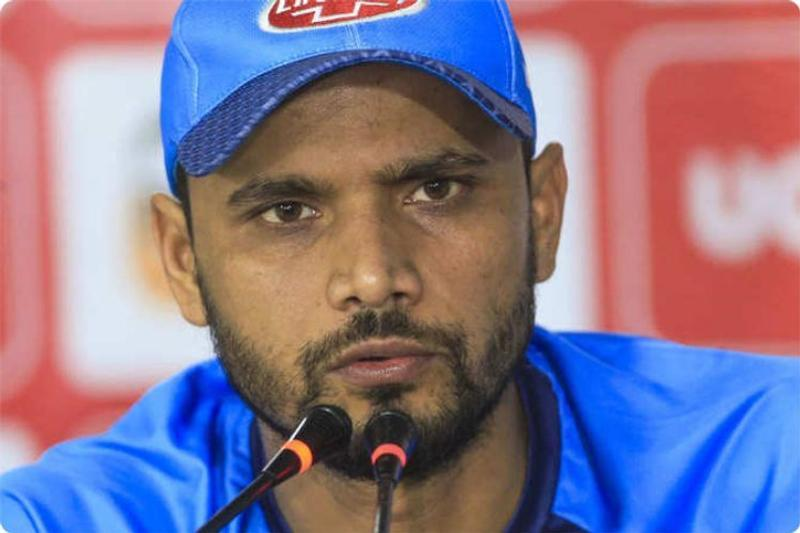 Mashrafe takes two months to decide about retirement