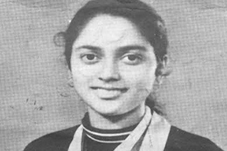 সুলতানা কামাল খুকী : বাংলাদেশ ক্রীড়াঙ্গনের উজ্জ্বল নক্ষত্র