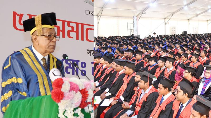 President Abdul Hamid stresses on availability pure food