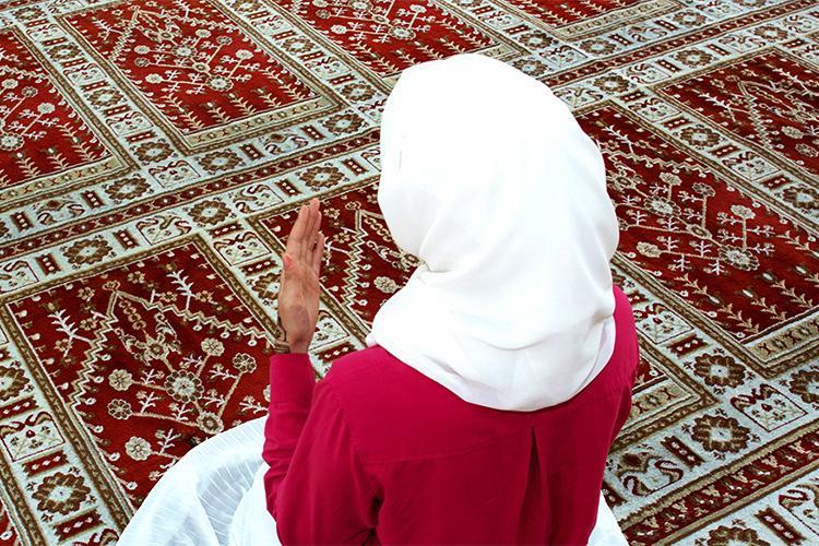 ল্যাটিনোরা দলে দলে ইসলামে ঝুঁকছে, ছবি: সংগৃহীত