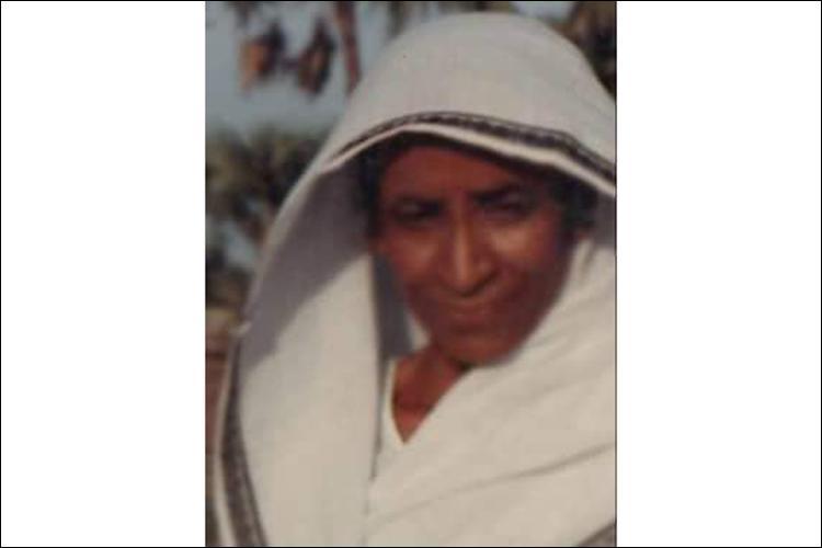 ছবি: বার্তা২৪