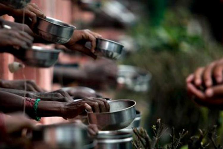 দানশীলদের জন্য রয়েছে গৌরবময় পুরস্কার, ছবি: সংগৃহীত