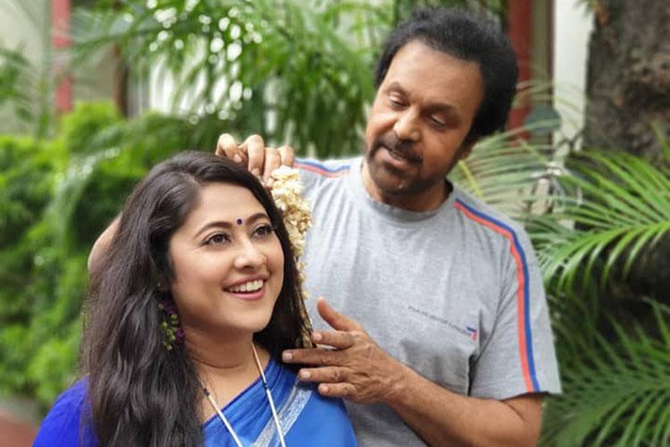 তারিক আনাম ও সুমাইয়া শিমু, ছবি: সংগৃহীত