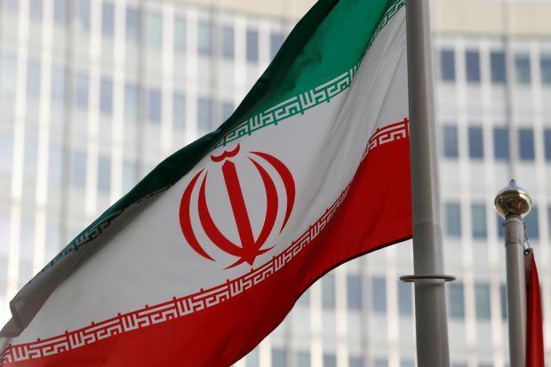 Iran to lift uranium enrichment to 5%